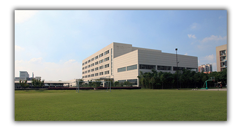 SYTECH Technology Co., Ltd