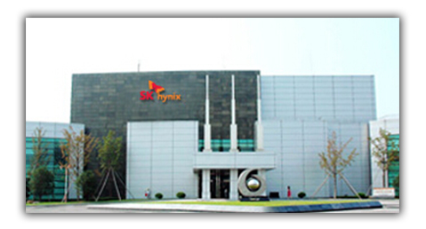 Hynix Group