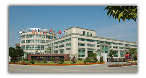 Xiamen Lota International Company, LTD
